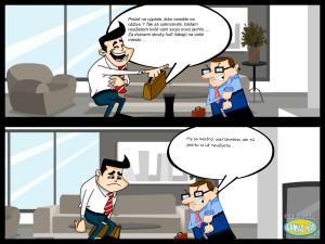 Podnikateľ