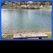 jazero-kopia